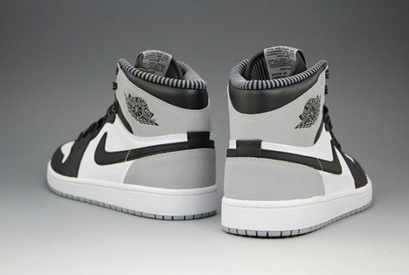 Air-Jordan-1-Barons-8