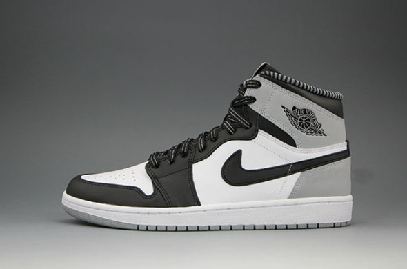 Air-Jordan-1-Barons