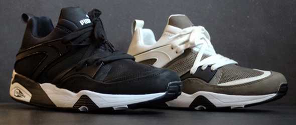 EUKicks_Puma_Blaze_of_Glory_Fall_2014_01