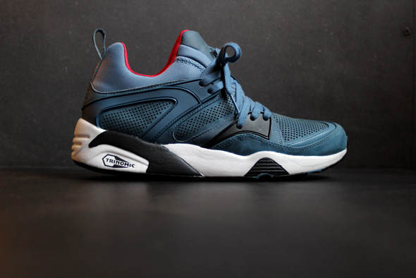 EUKicks_Puma_Blaze_of_Glory_Fall_2014_02