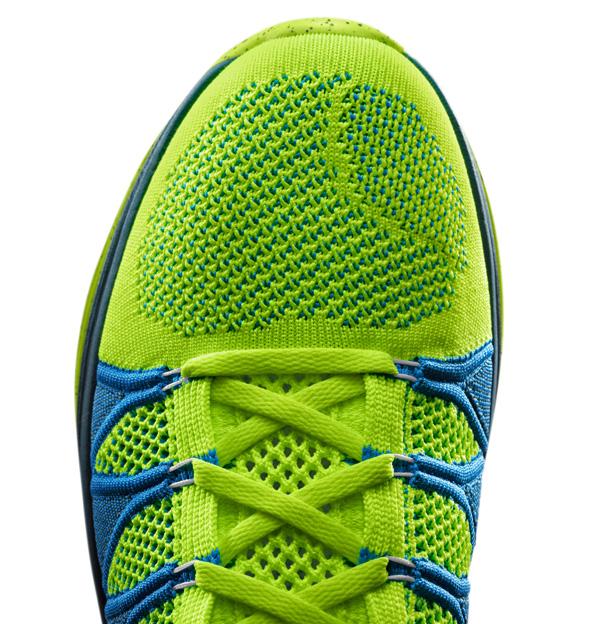 Nike_Flyknit_Lunar_2_M_Detail2_26855