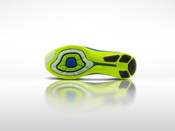 Nike_Flyknit_Lunar_2_M_Outsole_26854