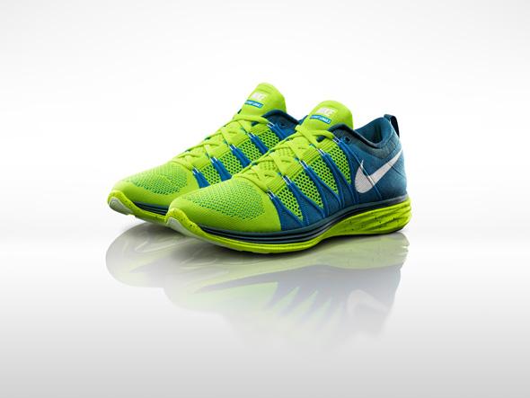 Nike_Flyknit_Lunar_2_M_Pair_26856
