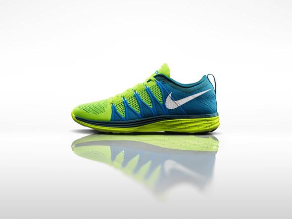 Nike_Flyknit_Lunar_2_M_Profile_26852