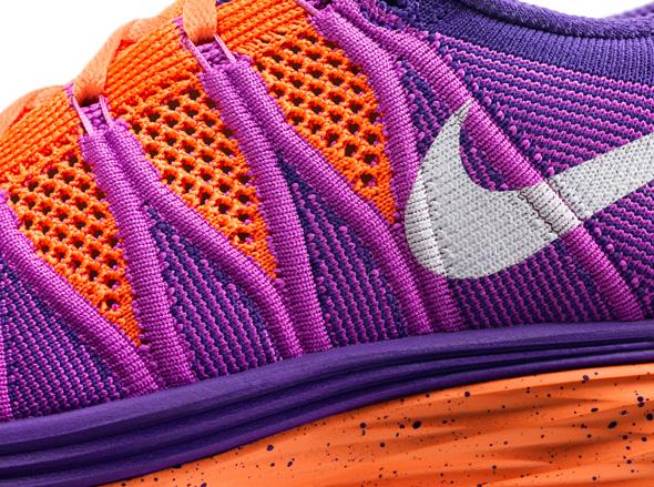 Nike_Flyknit_Lunar_2_W_Detail1_26853