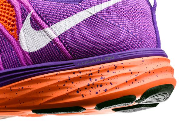 Nike_Flyknit_Lunar_2_W_Detail3_26851