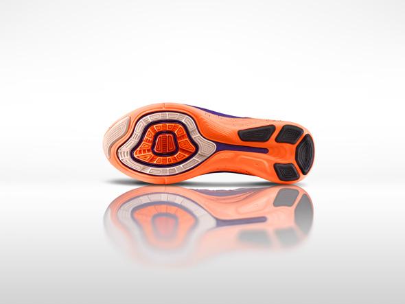 Nike_Flyknit_Lunar_2_W_Outsole_26849