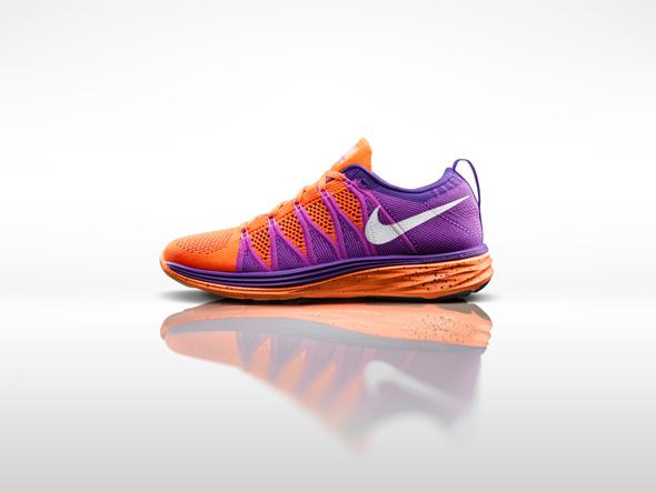 Nike_Flyknit_Lunar_2_W_Profile_26847