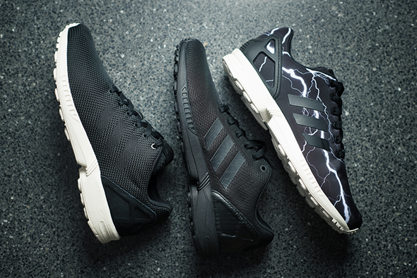 ZXFlux_blackpack