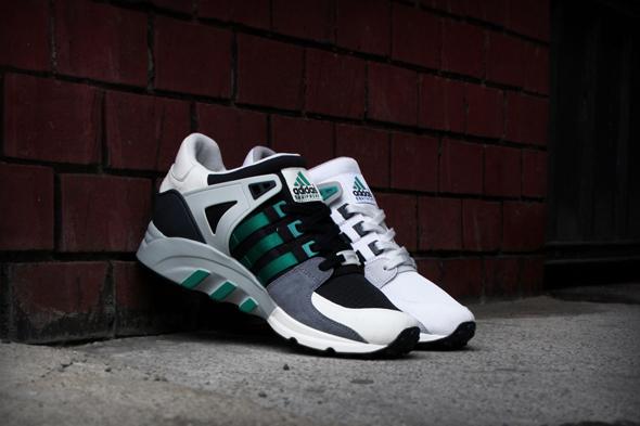 adidas_eqt_06
