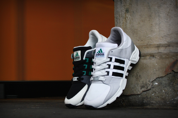 adidas_eqt_08