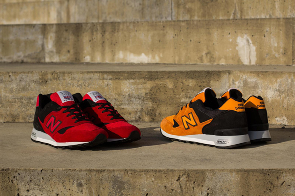 new-balance-m577-red-orange-1-960x640