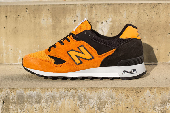 new-balance-m577-red-orange-4-960x640