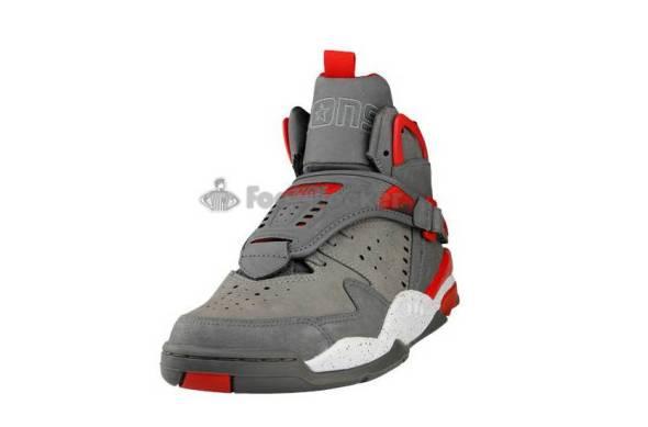 Converse-Aero-Jam-Og-Footlocker-wp-1366x7685