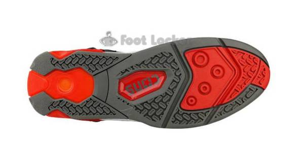 Converse-Aero-Jam-Og-Footlocker-wp-1366x7688