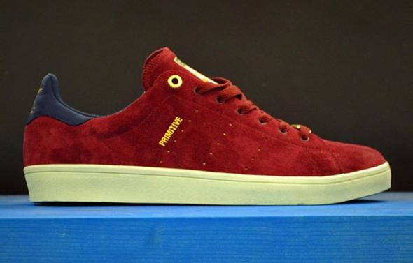 Primitive-x-adidas-Skateboarding-001