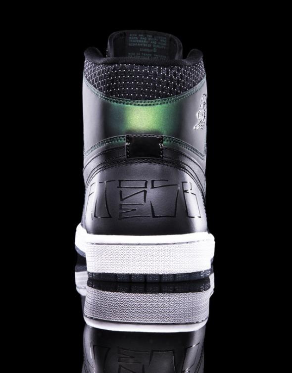 Stecyk_shoes_dbahn_lowres_02_detail
