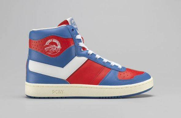 k-City Wings Leather Red_White_Blue (2)