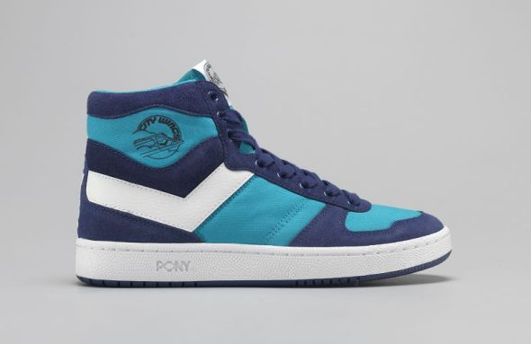 k-City Wings Nylon Navy_Blue