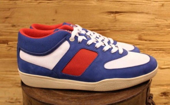 lacoste_half_court_w51_c_tfm_21b_nvy_red_wht