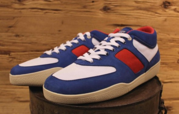 lacoste_half_court_w51_c_tfm_21b_nvy_red_wht_1