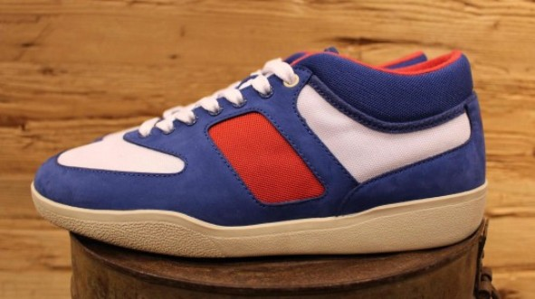 lacoste_half_court_w51_c_tfm_21b_nvy_red_wht_2