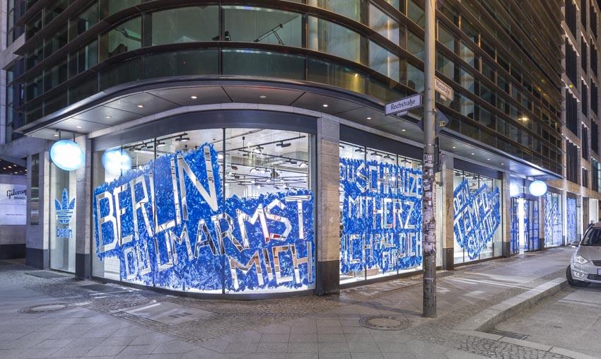 Originals_Store_Berlin (1 von 130)