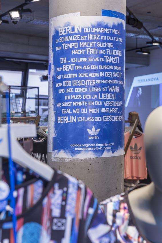 Originals_Store_Berlin (104 von 130)