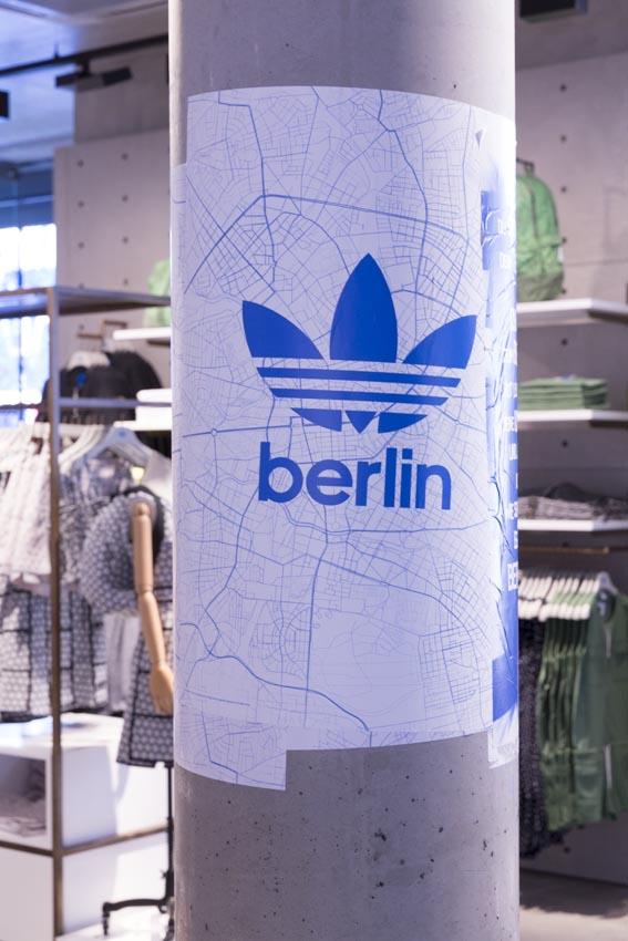 Originals_Store_Berlin (105 von 130)