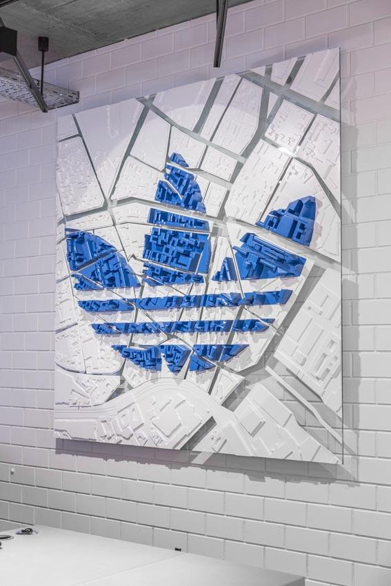 Originals_Store_Berlin (108 von 130)