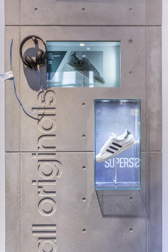 Originals_Store_Berlin (124 von 130)
