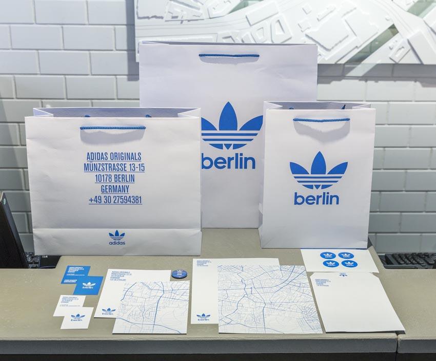 Originals_Store_Berlin (128 von 130)