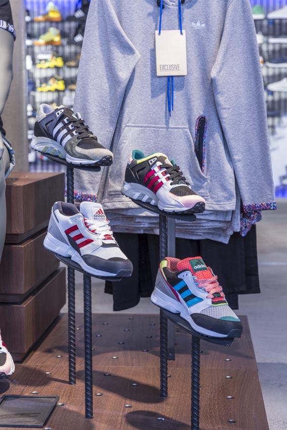 Originals_Store_Berlin (37 von 130)
