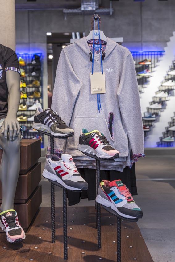 Originals_Store_Berlin (66 von 130)