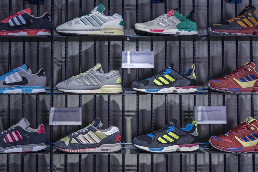 Originals_Store_Berlin (78 von 130)