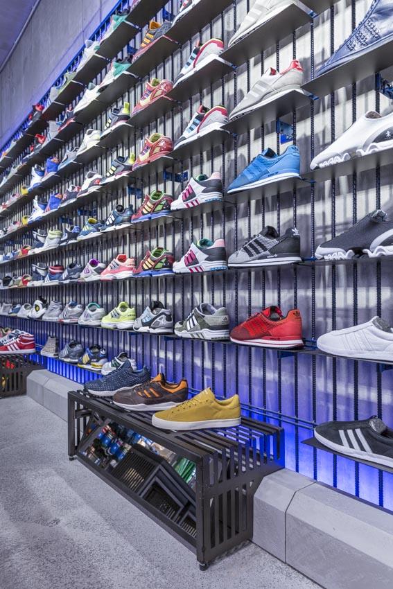 Originals_Store_Berlin (79 von 130)