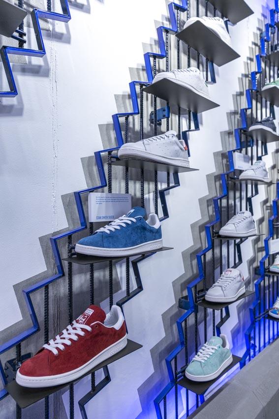 Originals_Store_Berlin (80 von 130)