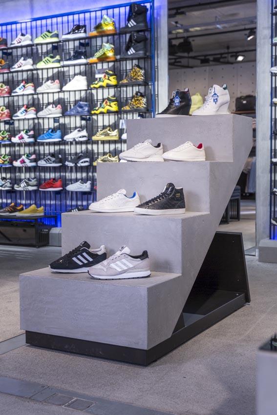 Originals_Store_Berlin (82 von 130)
