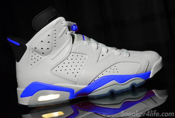 air-jordan-6-sport-blue-2014-release