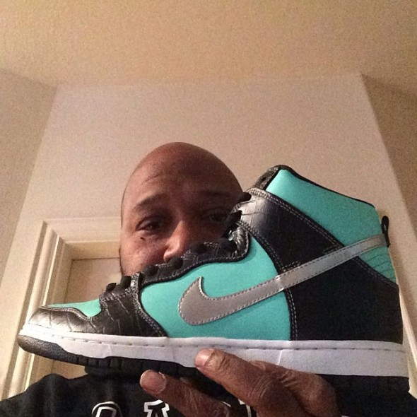 bun-b-nike-dunk-high-sb-tiffany