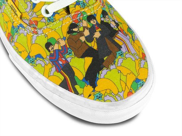k-vans_era_the_beatles_yellow_submarine_garden_true_white_vn-0-vhqc6c_6_