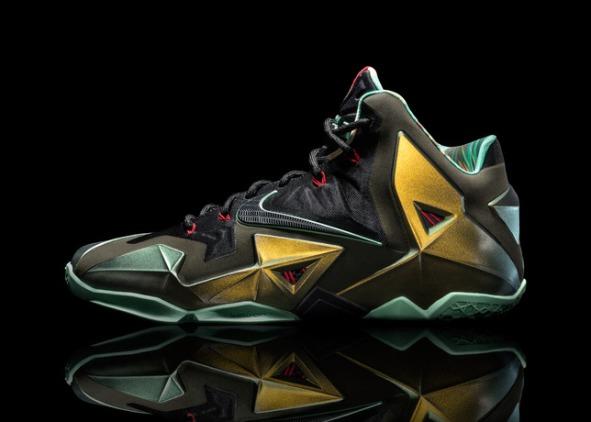 01_20130706_07_Nike_LJ_00505_large