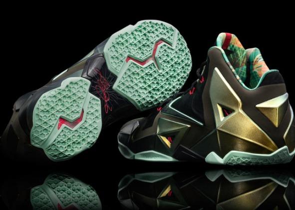 01_20130706_07_Nike_LJ_00548_large