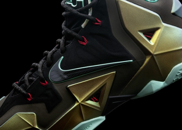 01_20130706_07_Nike_LJ_00617_large