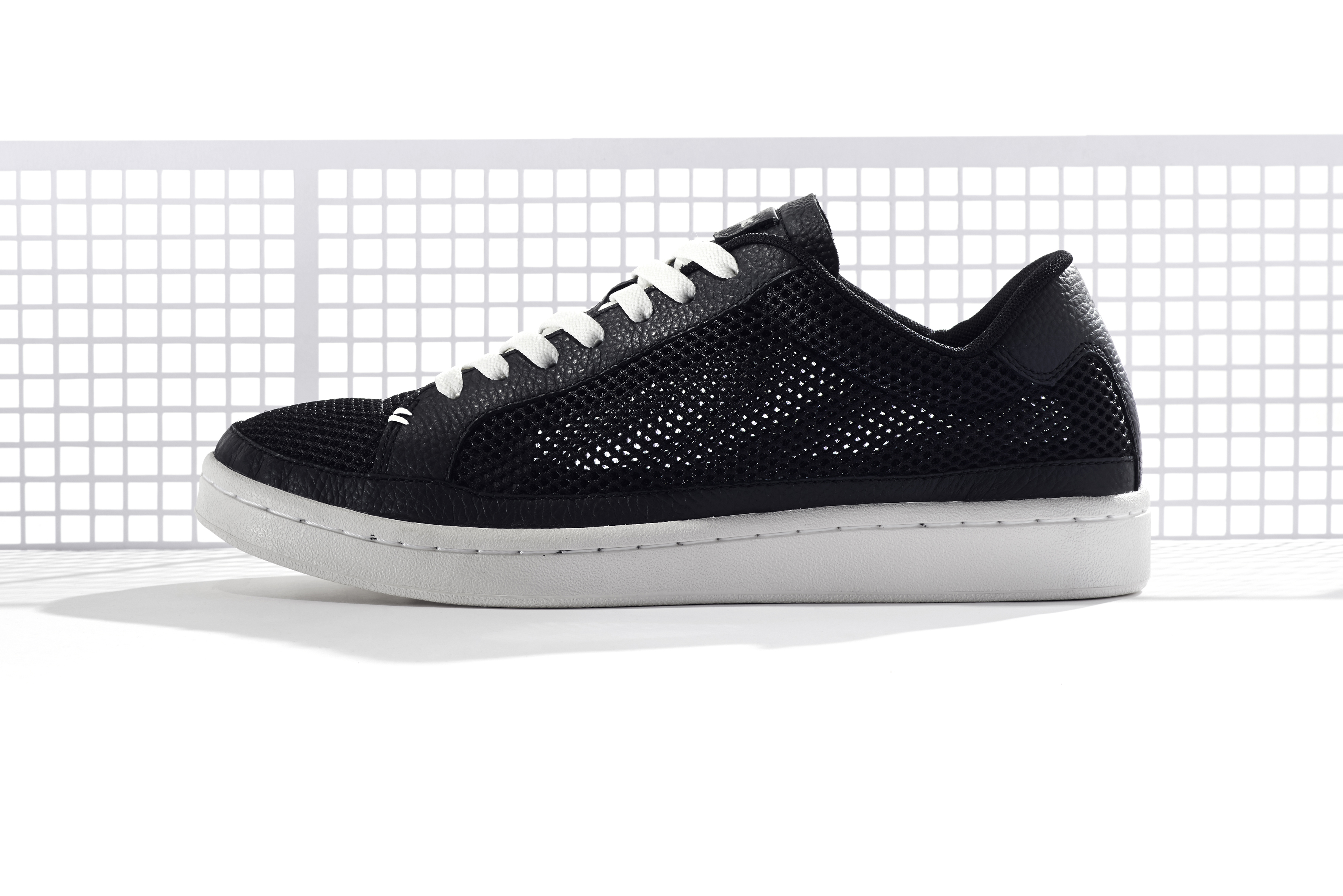 Lacoste Summer Court Attack II