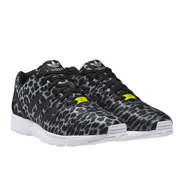 online store 1eed1 04cd3 adidas ZX Flux