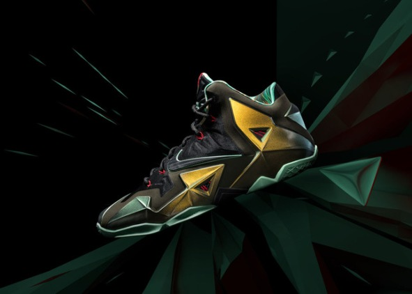 NikeLeBron_3d_Loden_large_large