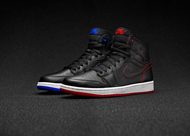 Nike_SB_AJ1_Underneath_BLK_PAIR_CLN_original_large