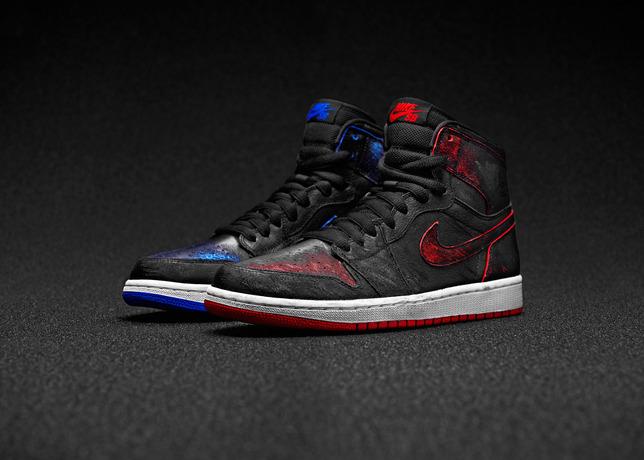 Nike_SB_AJ1_Underneath_BLK_PAIR_SK8_original_large
