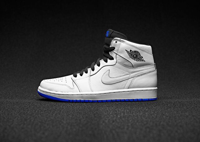 Nike_SB_AJ1_Underneath_WHT_LAT_CLN_original_large